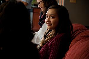 Bahá'í Junior Youth Spiritual Empowerment Program